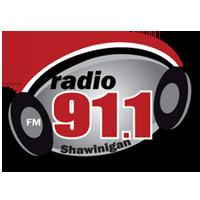partenaire-radio-shawinigan