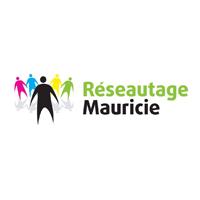 partenaire-reseautage-mauricie