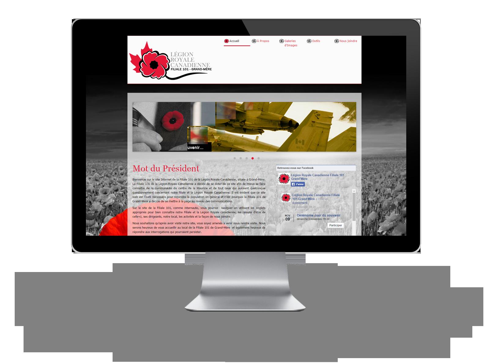 legion-royale-canadienne-101-1
